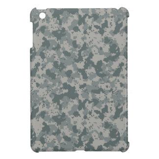 ACU Style Camo iPad Mini Cases