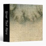 """acuarela gris-azul 6 del fondo carpeta 1 1/2"""""""