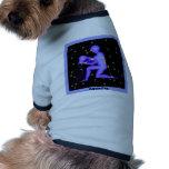 Acuario Camisetas De Perrito
