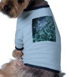 Acuario Camisetas Mascota