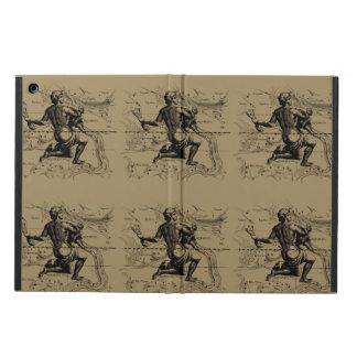 Acuario constelación Hevelius 1690 20 de enero 18