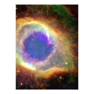 Acuario de la constelación un enano blanco de muer comunicados personalizados