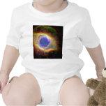 Acuario de la constelación un enano blanco de muer camisetas