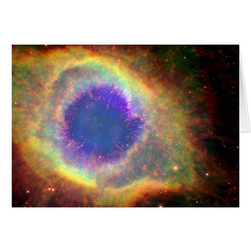 Acuario de la constelación un enano blanco de muer felicitaciones