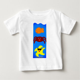 Acuario Shirt