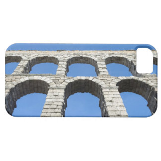 Acueducto de Segovia, España iPhone 5 Case-Mate Carcasas