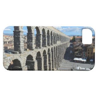 Acueducto de Segovia, España iPhone 5 Protector