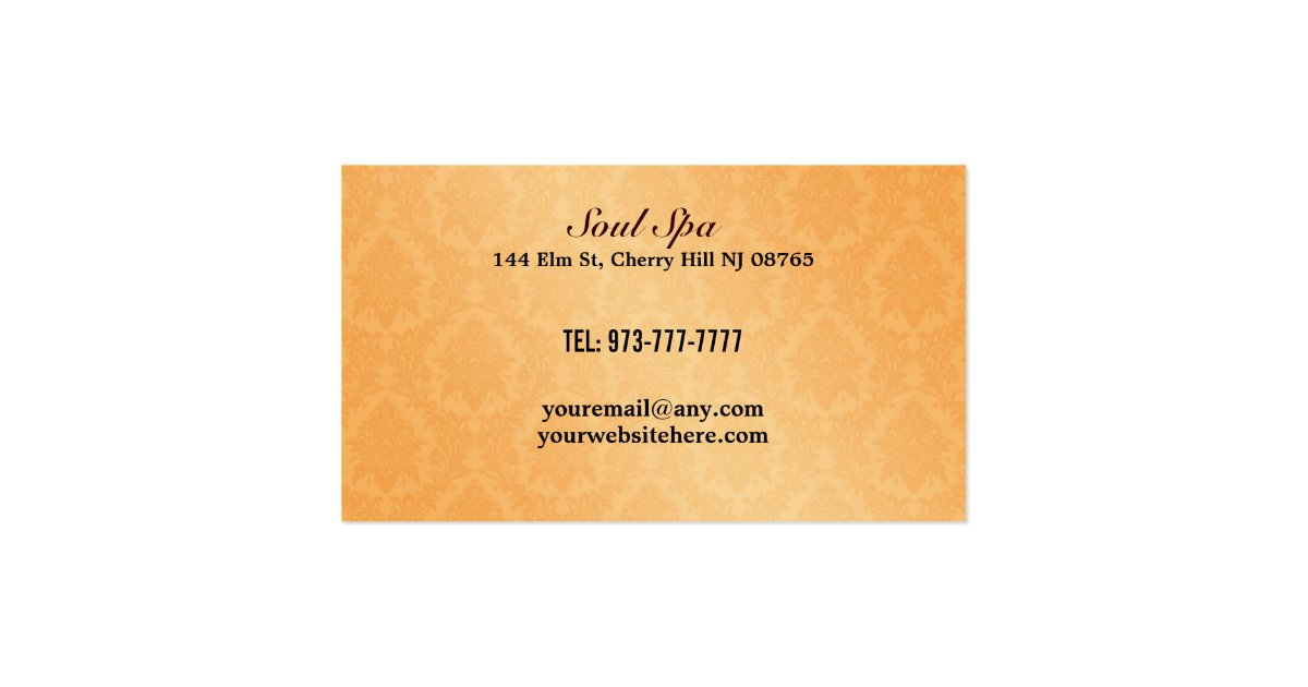 Acupuncture business cards templates 28 images acupuncture acupuncture business cards templates by acupuncture business cards zazzle reheart Gallery