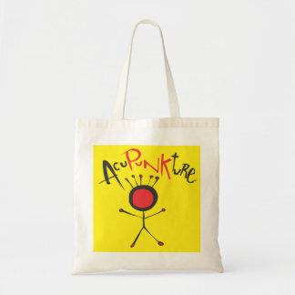 Acupunkture Bags