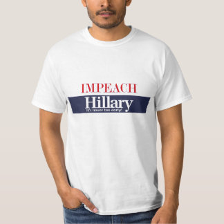 Acuse a Hillary Polera