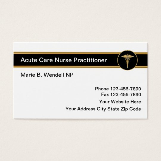 Sample rn business cards gallery card design and card template sample business cards for nurses gallery card design and card template business cards for registered nurses colourmoves Choice Image