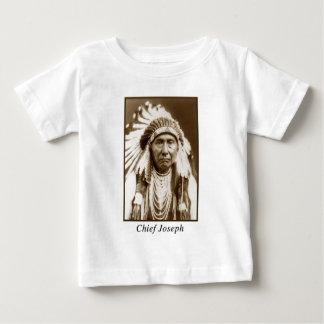 AD126 BABY T-Shirt