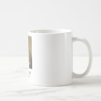 AD131 COFFEE MUGS