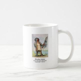AD134 COFFEE MUGS