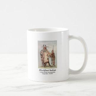 AD136 COFFEE MUGS