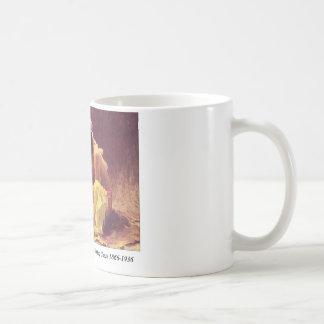 AD137 COFFEE MUGS