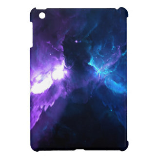 Ad Amorem Amisi iPad Mini Cases