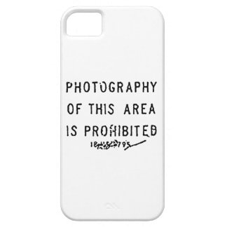 AD Area 51 Case For iPhone 5/5S