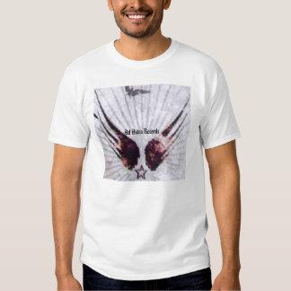 Ad Astra Records Tshirts