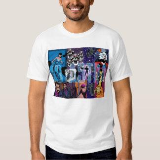 Ad Astra T Shirt