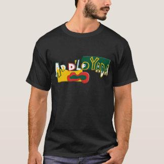 Ad dLo Yada T-Shirt