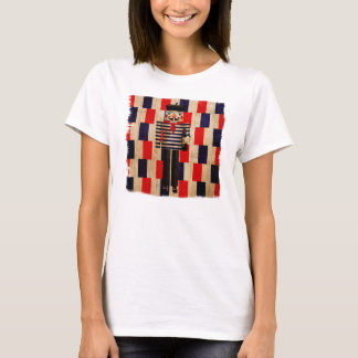 AD French Nutcracker T-Shirt