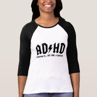 AD/HD TEES