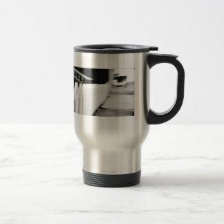 AD Mug - Deluxe