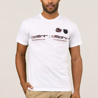 AD Style x200 T-Shirt