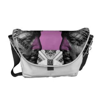 AD Venus Messenger Bag