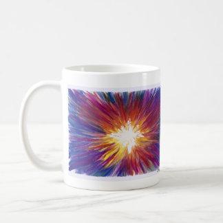 Ad Vitam Eternam Coffee Mug