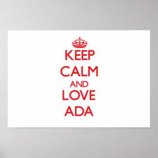 ADA6427.png Poster
