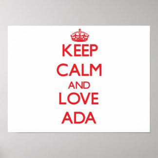 ADA6427.png Print