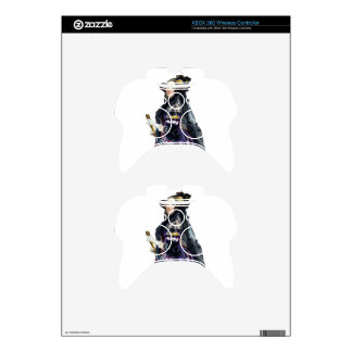 ada countess of lovelace xbox 360 controller skins