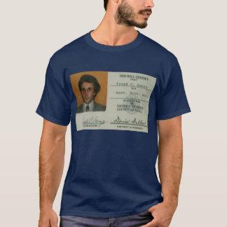 ADA LANZOOOOOOOOO T-Shirt