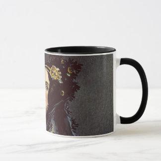 Ada Lovelace - The Original Geek Girl Mug