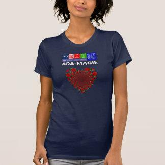Ada-Marie T-Shirt
