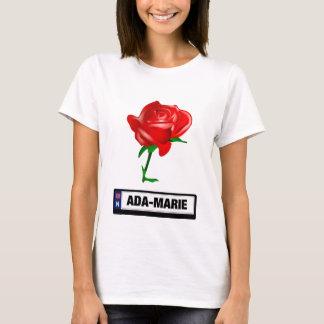 Ada Marie T-Shirt