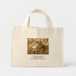 ADAF 2009 Art Bag