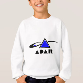 ADAIR Co. Band logo Sweatshirt