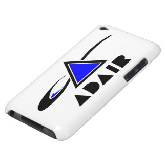 Adair ipod case