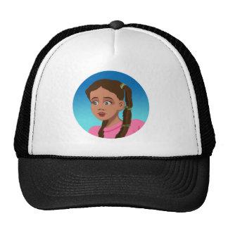 Adalee Hat