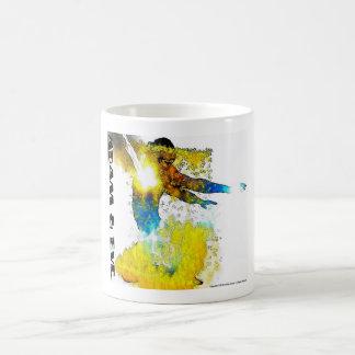 adam 2 coffee mug