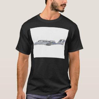 Adam A-700 402402 T-Shirt
