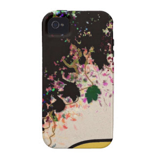 Adam and Eve Vibe iPhone 4 Cases
