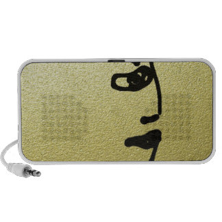 Adam and Eve Travel Speaker