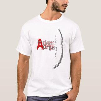 Adam Aorta T-Shirt