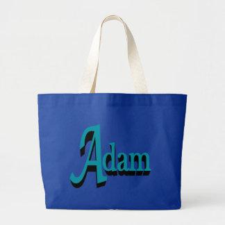 Adam Bag