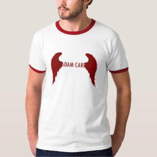 Adam Carr T-Shirt