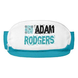 Adam Rodgers Cap A Sac